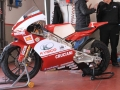 kymco-oral-engineering-motogp-moto3-07